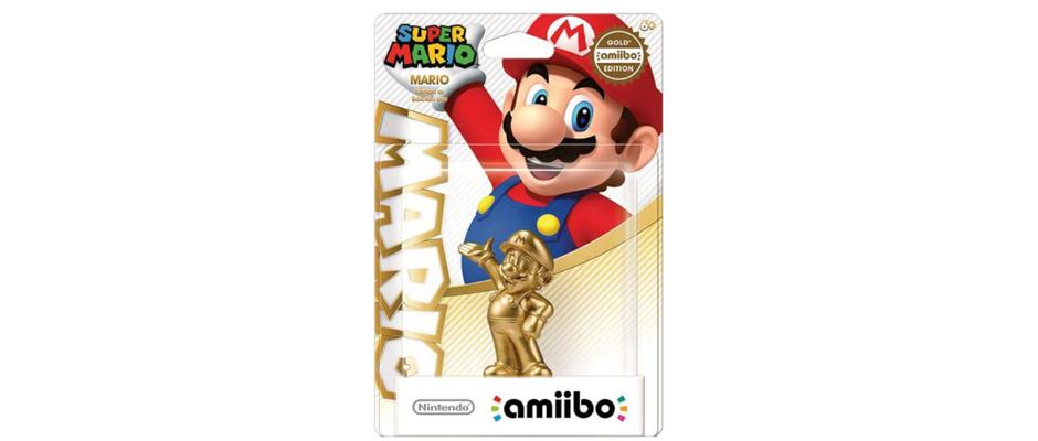 mario-gold