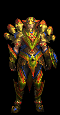 monster-hunter-4-ultimate-armadura-01