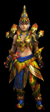 monster-hunter-4-ultimate-armadura-02