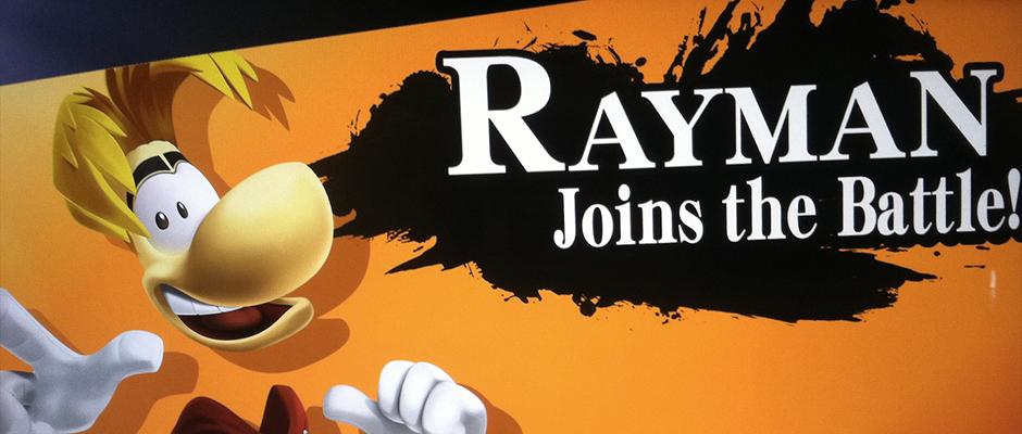 rayman-smash