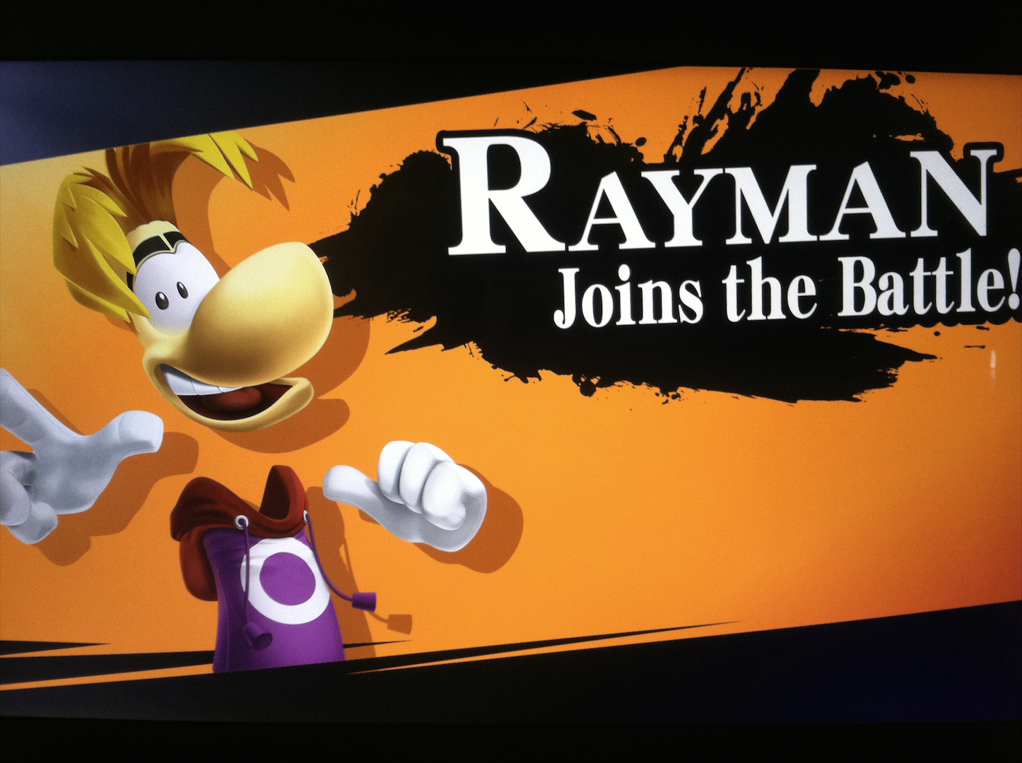 rayman_smash_bros_leak_3