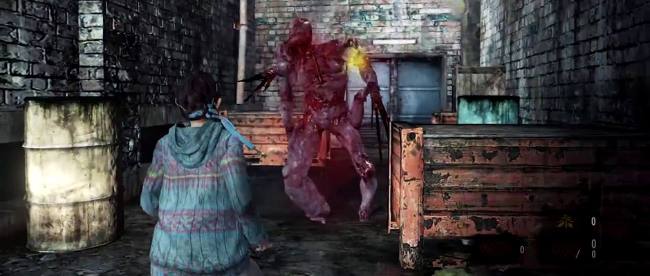 re-revelations-2-enemies