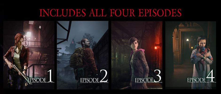 re-revelations-2-episodes
