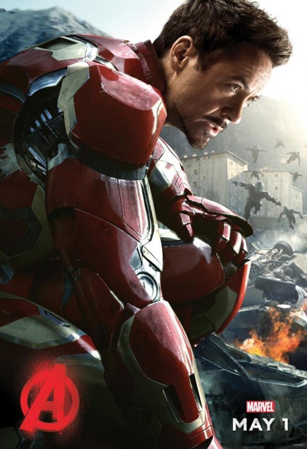 robert_downey_jr_avengers_2_poster