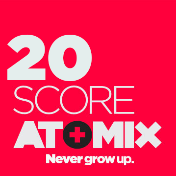 score-20