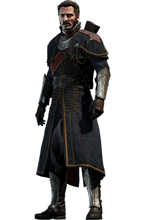 sir-galahad