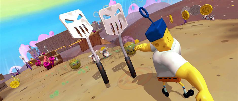 spongebob-heropants-001