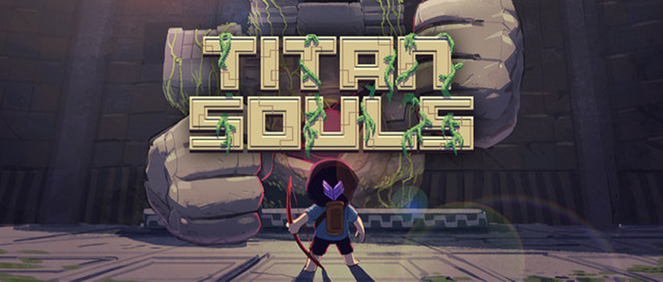 titan-souls-001