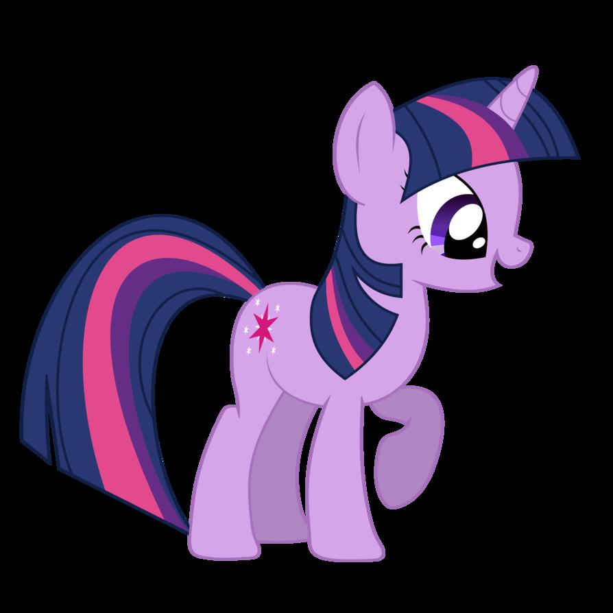 vector-twilight-sparkle-by-peachspices