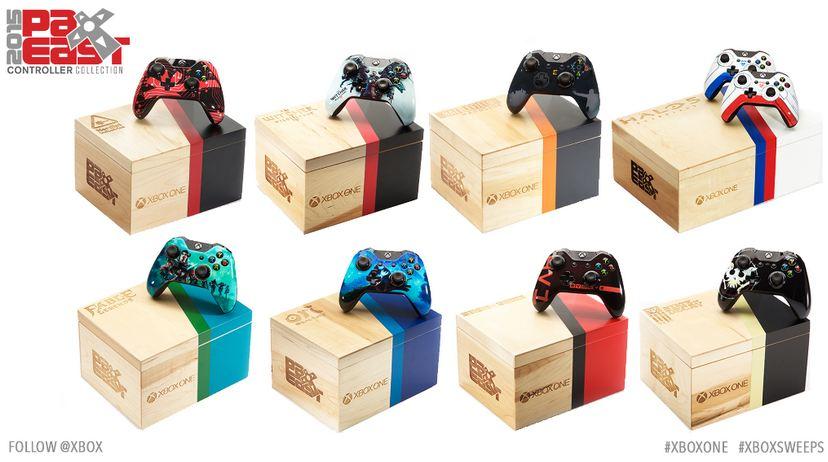 2824379-customxbox