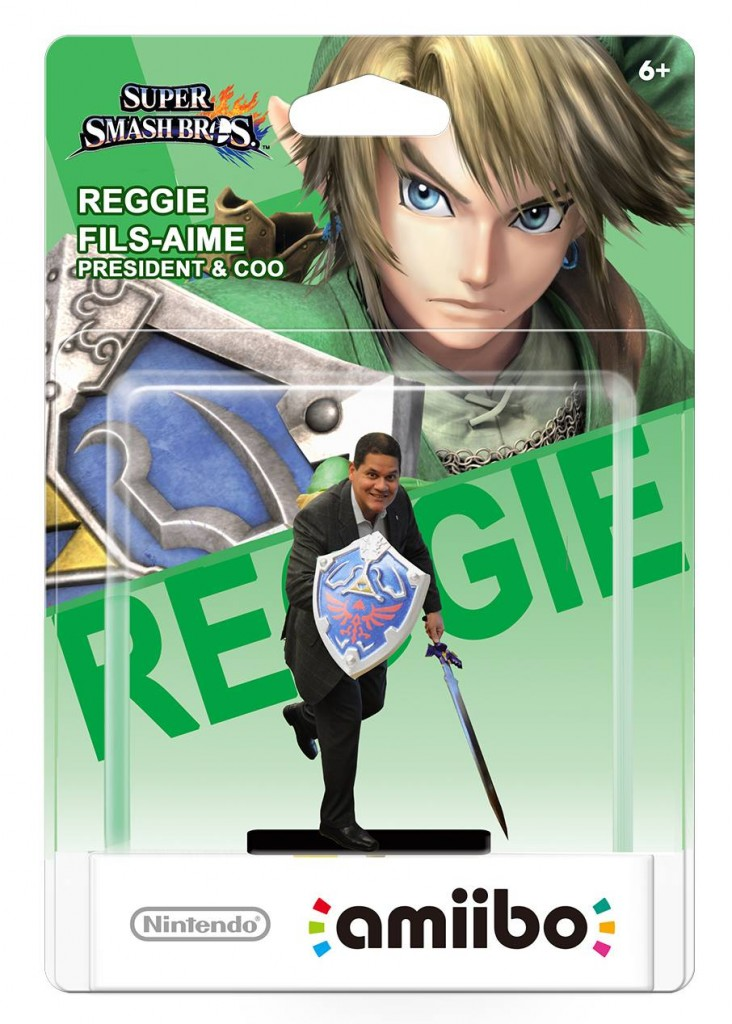 Amiibo_Reggie