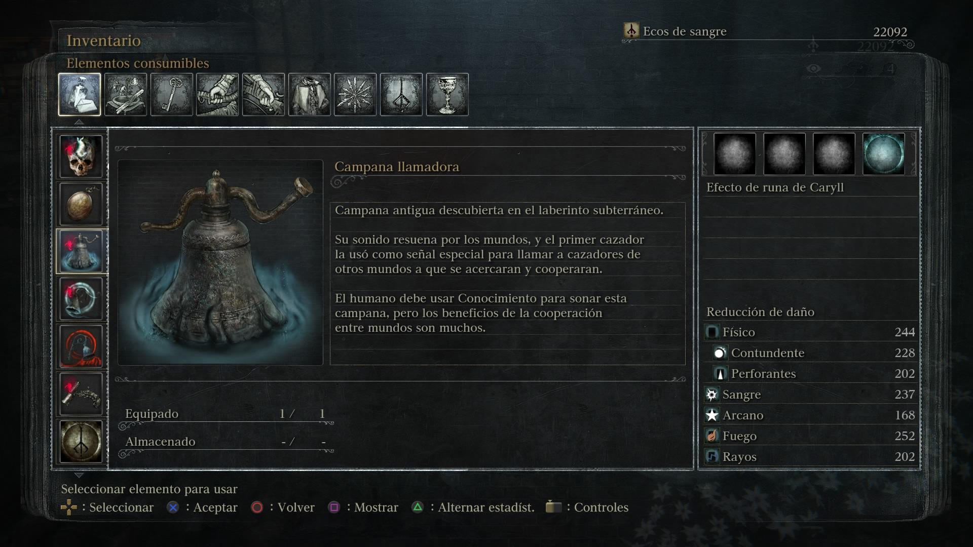 Bloodborne™_20150324024655