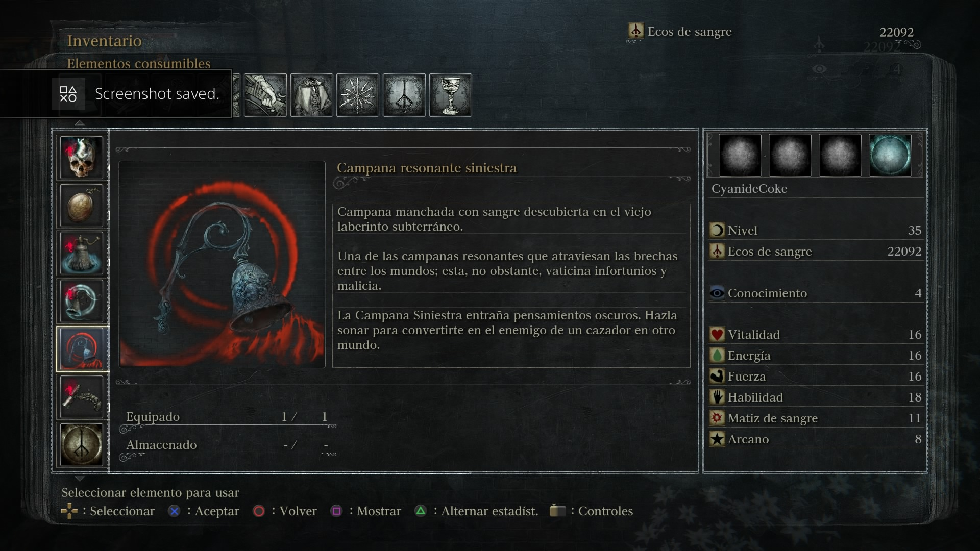 Bloodborne™_20150324024714
