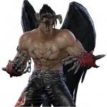 DevilJin01