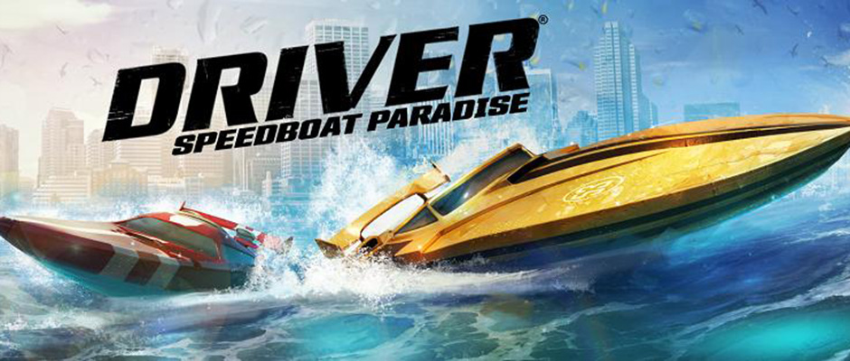 DriverSpeedboatParadise_00