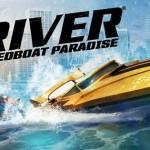 DriverSpeedboatParadise_01