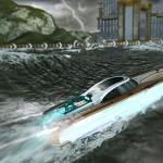 DriverSpeedboatParadise_07