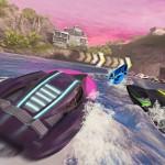 DriverSpeedboatParadise_08