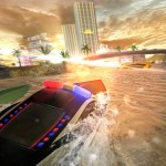DriverSpeedboatParadise_09