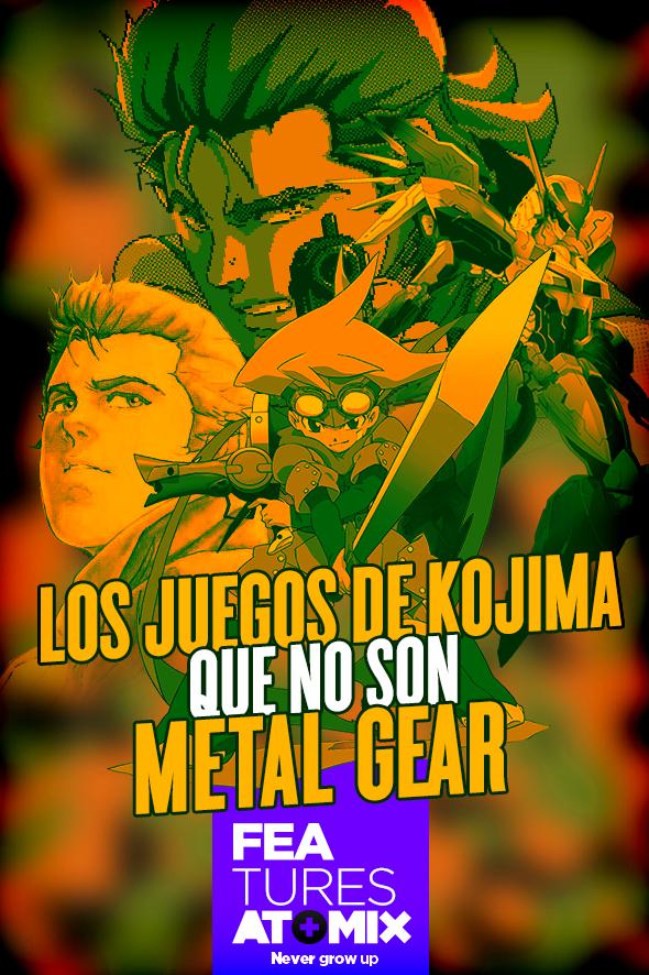 FEat_Atomix_juegosconKojima_quenosonMGS