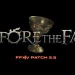 FFXIV_BeforeTheFall_01