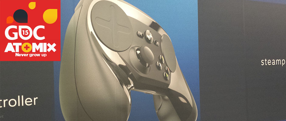 GDC2015_SteamController