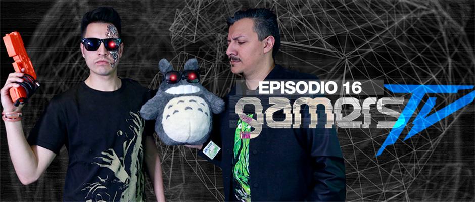 GamersTV_thumb16_post