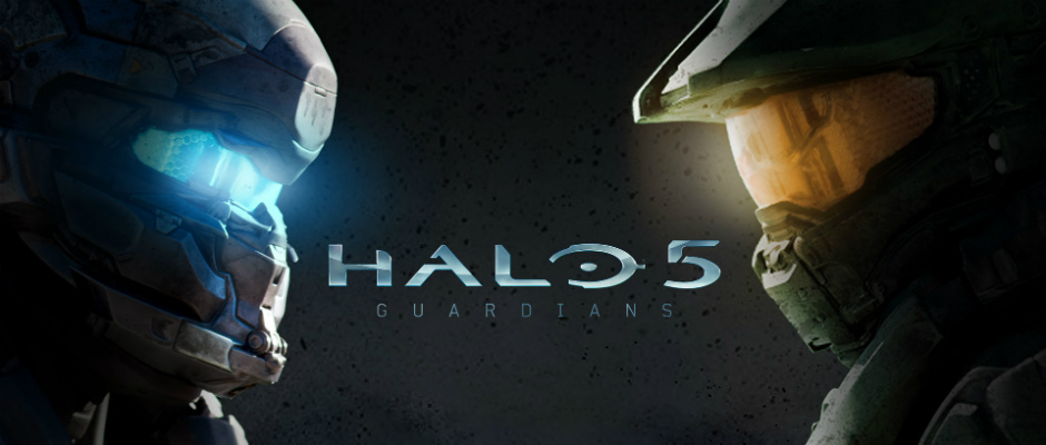 Halo5_Guardians