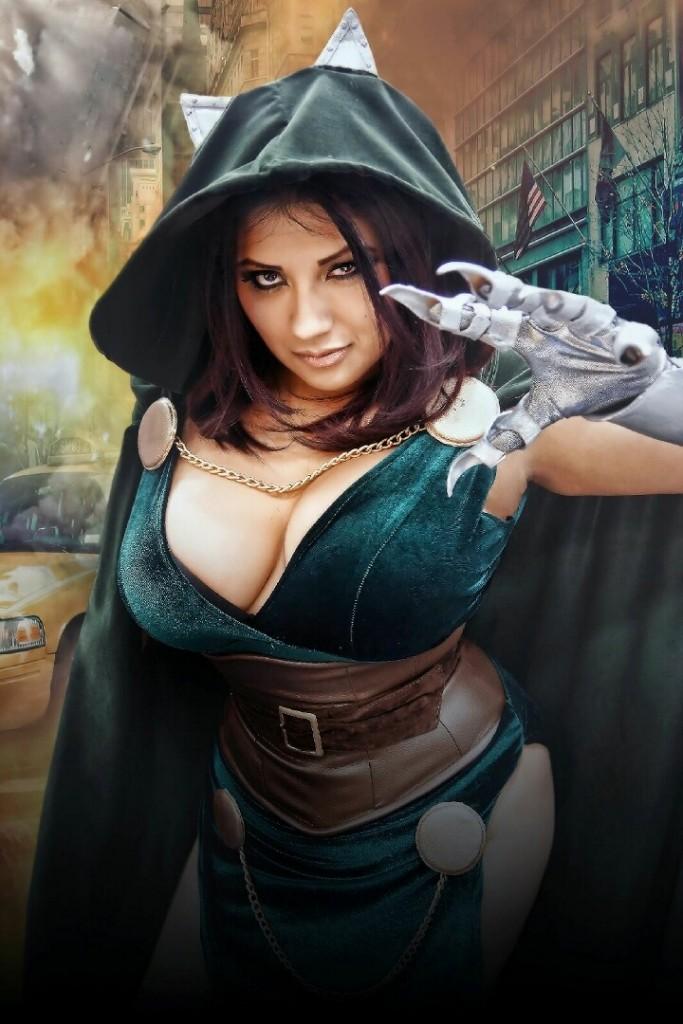 Ivy-Doomkitty-Dr-Doom1