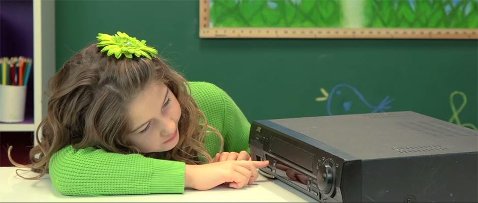 Kids_VHS_VCR