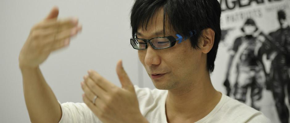 Kojima_Hideo
