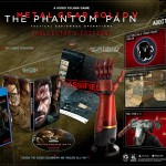MGSVPhantomPain_Collectors
