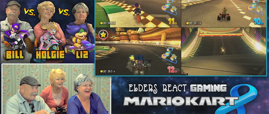 MarioKart8_Elderly