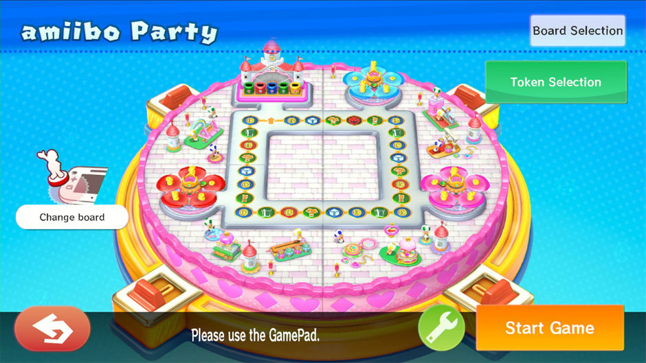 MarioParty_Review_12