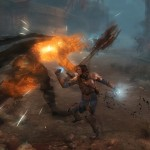 Middle-earth™: Shadow of Mordor™_20150301215258