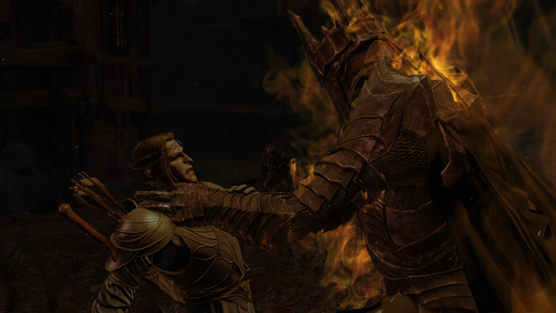 Middle-earth™: Shadow of Mordor™_20150301215612