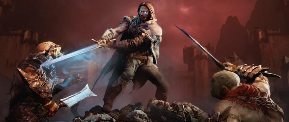 Mordor_Combat