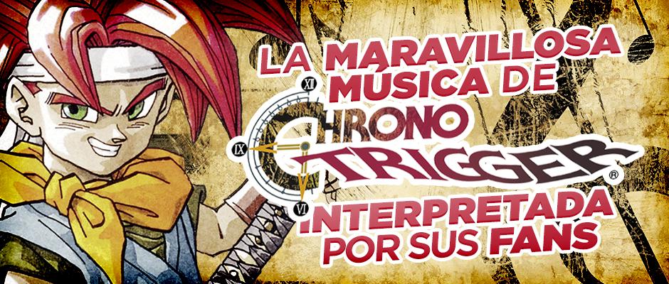 MusicaChrono