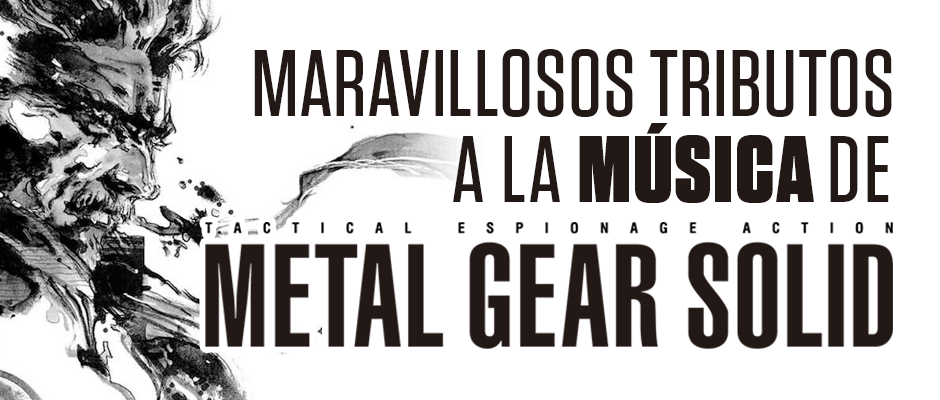 MusicaMGS