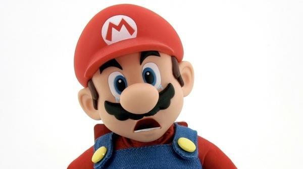 Nintendo-Sad-Mario