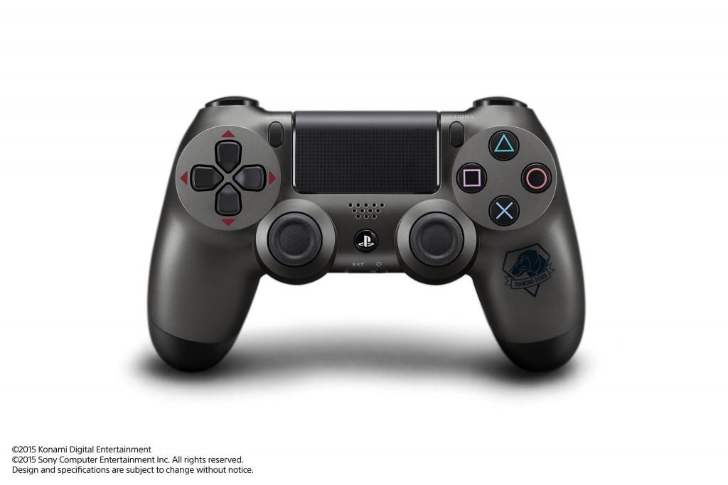 PS4MGSV_03