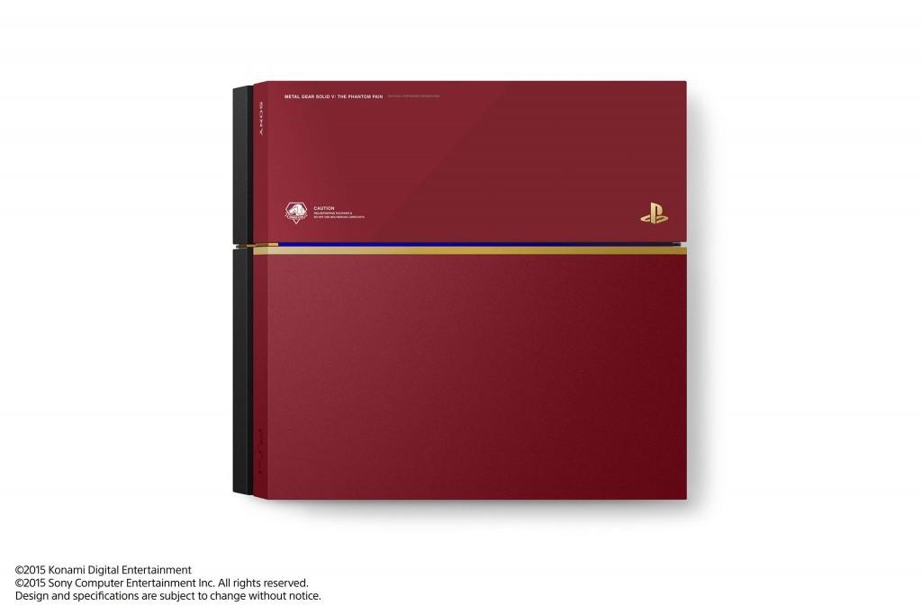 PS4MGSV_04