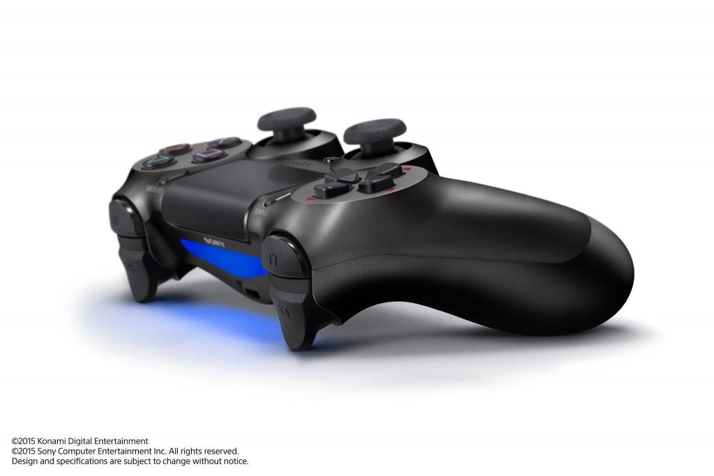 PS4MGSV_05