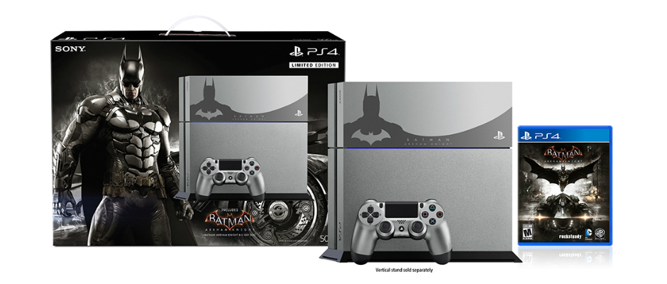 PS4_BatmanAK_00