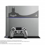 PS4_BatmanAK_02