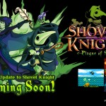 PlagueOfShadows_01