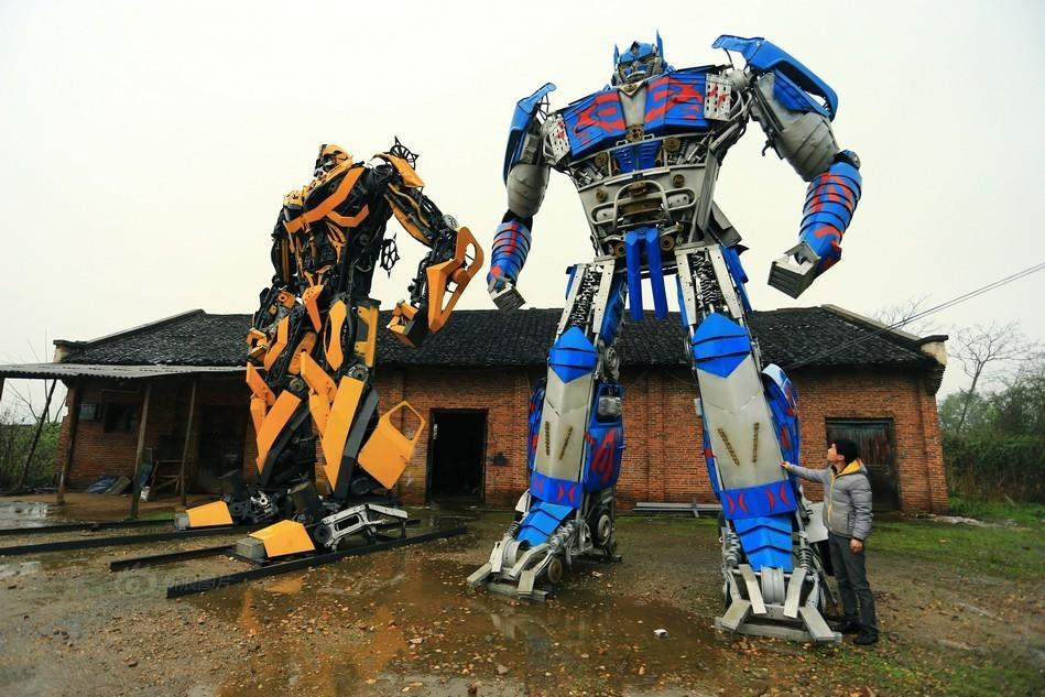 RealTransformers_01