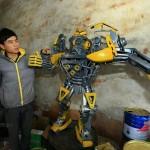 RealTransformers_02