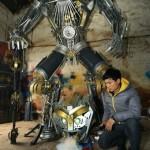 RealTransformers_08