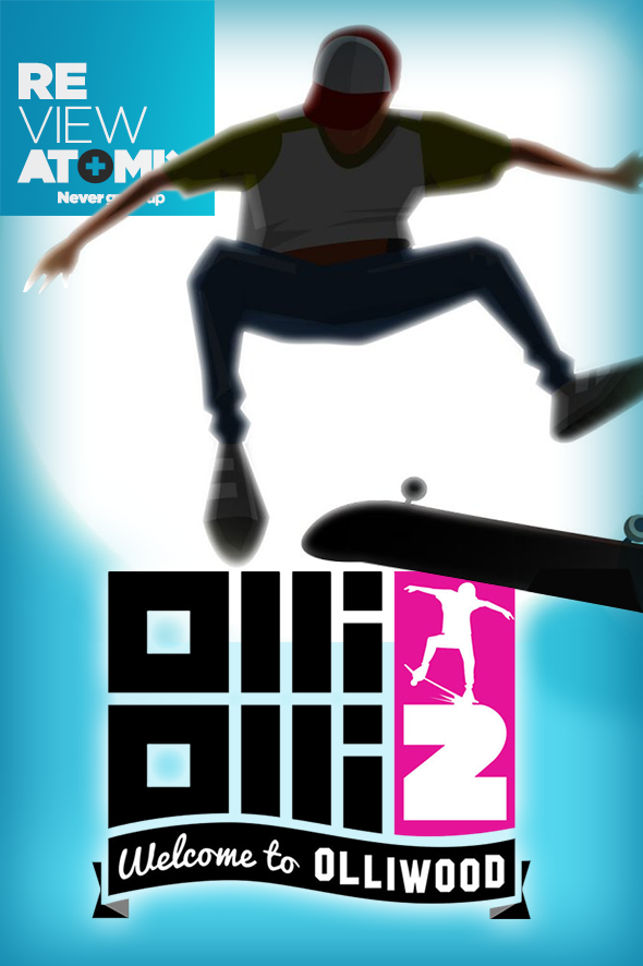 Review_OlliOlli2